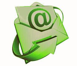 mail contact conseil jardin