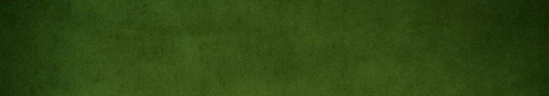 conseil-jardin-fertilite-sol-header